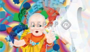 Neuroeducacion-Para-potenciar-el-cerebro-noviembre-2011