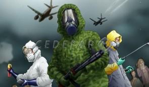 Pandemias-mayo-2009