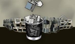 lado-oscuro-de-la-tecnolog+¡a-noviembre-2008