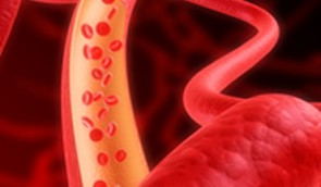 antiplaquetarias