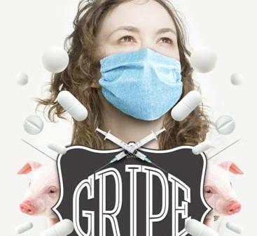 Gripe: vacunas súper-efectivas