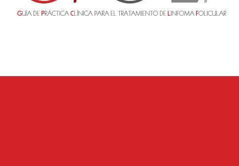 Tratamiento del linfoma folicular