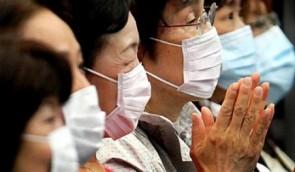 influenza-asia