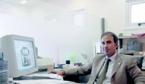 pablo2007