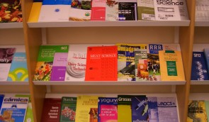 science journals 4489