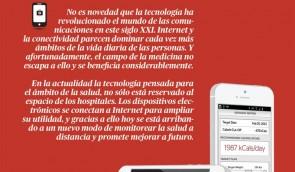 scienceJulio24