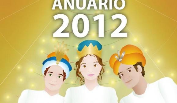 Science Report – Diciembre 2012