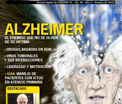 Science Report – Octubre 2010