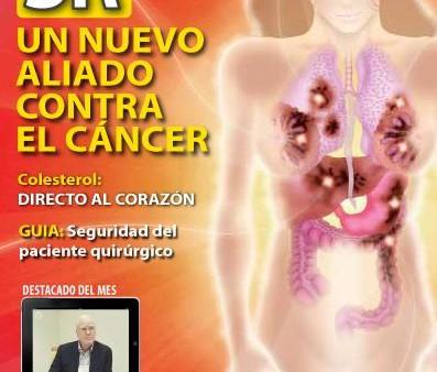Science Report – Marzo 2012